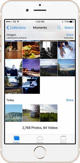 App1-iphone-full3